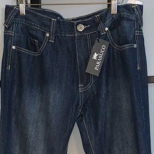 🆕Parasuco Black Label Jeans